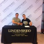 Congratulations to Jason Mehringer (Class of 2015) for signing at Lindenwood U to play rugby!