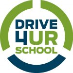 Drive 4 Ur School – October 11th
