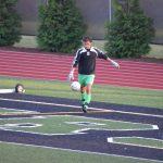 9-7-17 - Varsity Soccer - Lindbergh