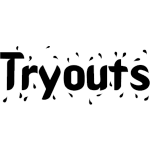 Performing Group Tryouts – postponed