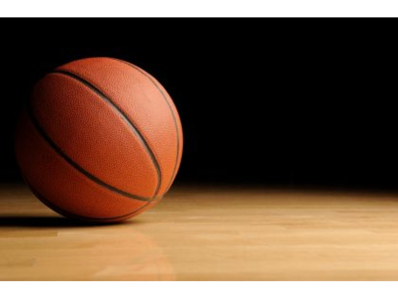 Jr Panther Basketball Tryouts – REVISED