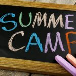 MHS – Summer Camps
