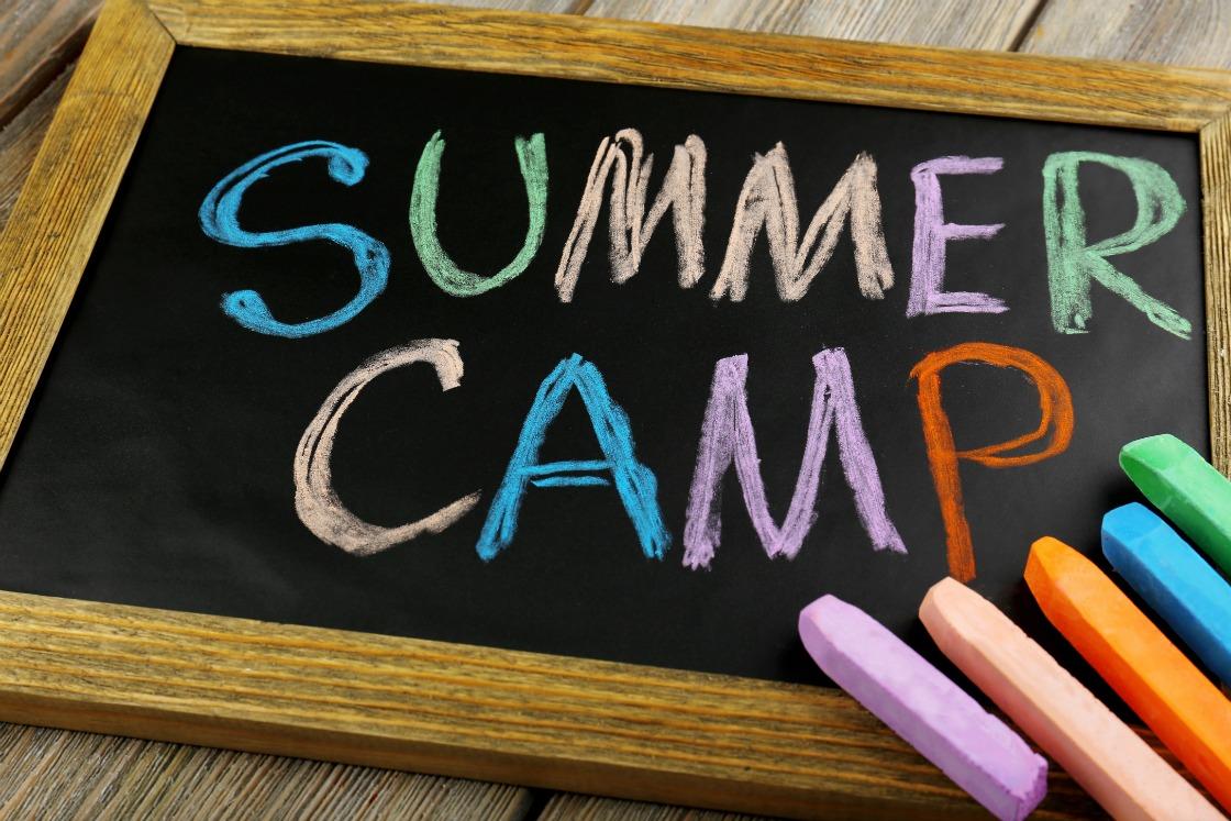 MHS – Summer Camps