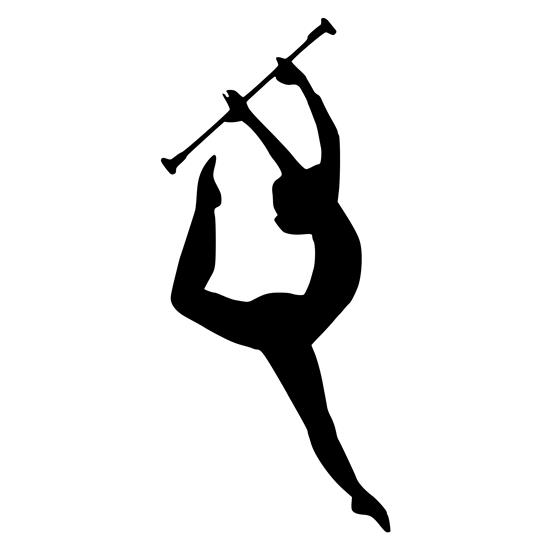 Majorettes Tryouts for 2018/2019