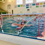 Varsity Water Polo falls to Rockwood Summit 10 – 6