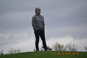 4-19-19  – Varsity Golf – MHS Tournament