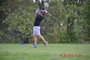 4-29-19 – Varsity Golf Districts