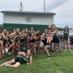 9-27-19 - Cross Country @ Hazelwood West