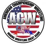 American Championship Wrestling @ Mehlville