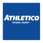 Complimentary Injury Assessments