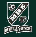 Varsity Soccer vs. Parkway West – Live Stream Link