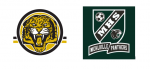 Panthers vs. Tigers Soccer Match-Up 10/8 Live Feeds