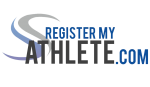 Registration for Winter Sports