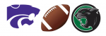 Football Live Stream Link Eureka vs. Mehlville