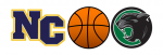 Girls Basketball vs. North County Tues Night – Live Feed Info