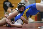 MHS athlete featured in STL Post-Dispatch article