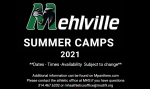 2021 Summer Camp Information at MHS