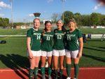 2021 Soccer Seniors