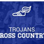 Trojans hit the ground running