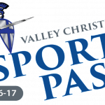 2016-17 Sports Pass on Sale