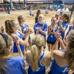 AZPREPS365 ARTICLE: Perry, Ft. Hills Crowned First Beach Volleyball Champs