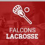 Boys Lacrosse Interest Meeting 1/16