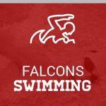 Boys swim team improves to 4-2