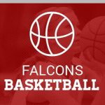 ER girls varsity basketball falls in district tournament