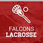 Girls Lacrosse Meeting Wednesday 1/15