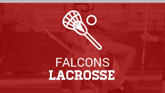 Girls Lacrosse Players Needed