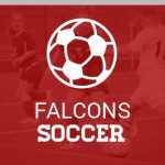 Girls district soccer final set