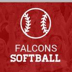 Softball Tryouts 1/21 & 1/22