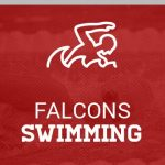 Varsity swim opens season today