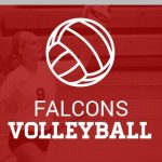 Boys volleyball tryouts set for Monday 2/6
