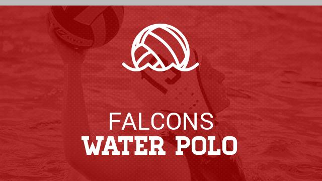 Water Polo Tryouts Set for 1/21