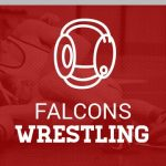 Wrestling Competes at East Side Metros Today