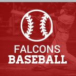 Falcon baseball coach announced