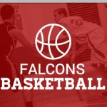 Boys varsity basketball district tournament set