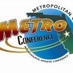 ERHS Senior Athletes Earn All Metro Awards