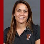 ERHS grad Kaela Harmon continues to excel in soccer at Flagler