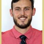 ERHS grad Josh Jones helps Lindenwood University Volleyball