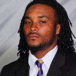 ERHS grad D'Shawn Dexter eyes senior season at UNI