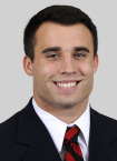 ERHS grad Ryne Rankin readies for senior football season at UGA