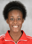 ERHS grad Sherline Valentine excels for FAU track program