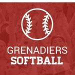 Softball Try-Outs/Conditioning Starting!