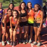Cross Country Meet Update