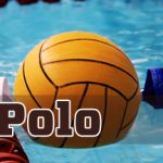 Water Polo Conditioning