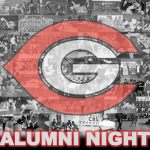 Hogs of Steel host the Inaugural Alumni Night