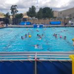 Girls Varsity Water Polo falls to Torrey Pines 8 – 7