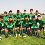 Celebrating Boys Soccer Excellence